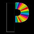 cropped-logo-P.png