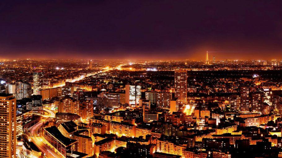 nuit-blanche-paris-pariscosmop-actualite
